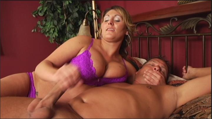 [Full HD Porn] jerky girls smothered by devon james - Jerky Girls - ManyVids Porn | Size - 460,8 MB