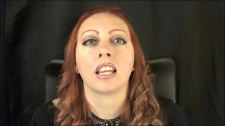 [Full HD Porn] josie6girl mesmerized cuckold creampie craving - Josie6Girl - ManyVids Porn   Size - ...