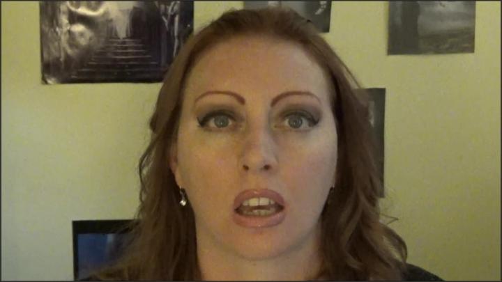 [Full HD Porn] josie6girl mesmerized edging - Josie6Girl - ManyVids Porn   Size - 564,7 MB