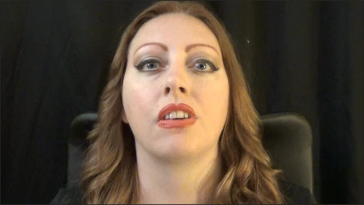 [Full HD Porn] josie6girl mesmerized pussy licking addict - Josie6Girl - ManyVids Porn   Size - 327,...