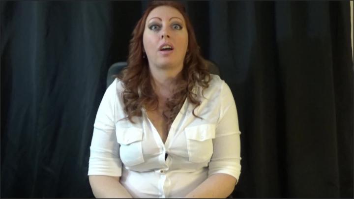[Full HD Porn] josie6girl misogynistic husband mesmerized sissy - Josie6Girl - ManyVids Porn   Size ...