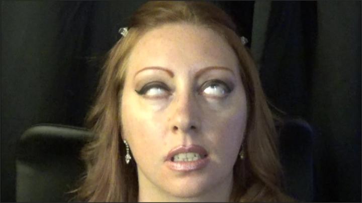 [Full HD Porn] josie6girl my eyes dont lie - Josie6Girl - ManyVids Porn   Size - 564,9 MB