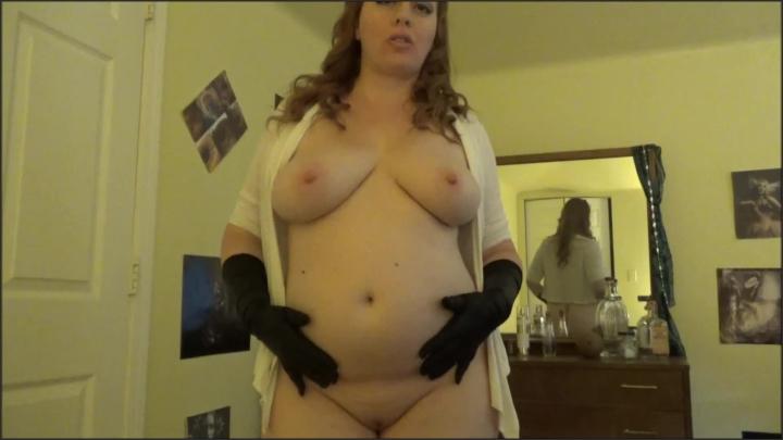 [Full HD Porn] josie6girl naked glove fetish - Josie6Girl - ManyVids Porn   Size - 294,4 MB