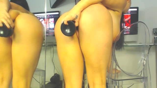 [LQ] korina kova watching bbc porn - Korina Kova - ManyVids Porn   Dildo Fucking, Big Boobs - 166,4 ...