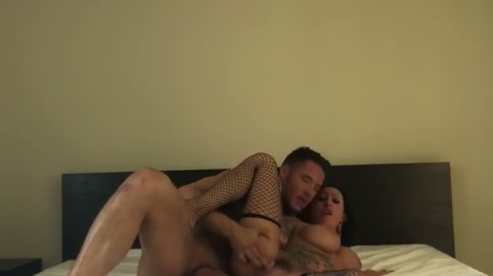 "[SD Video] ""LilyLanexxx"" lilylanexxx danny mountain fucks me / (ManyVids) 