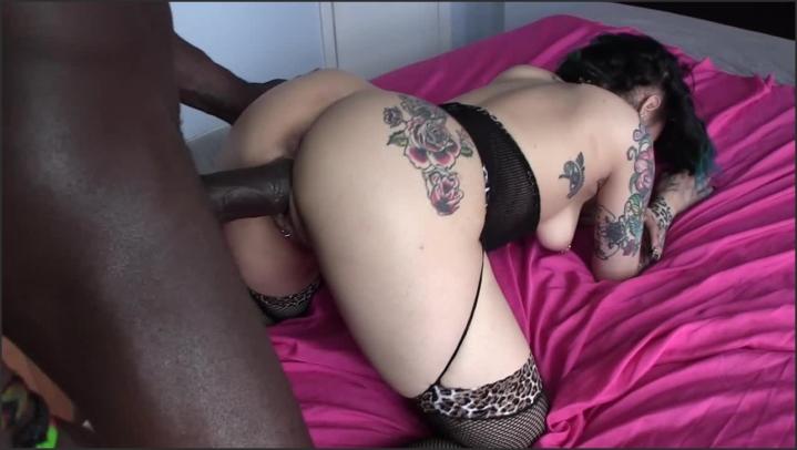 [HD] ricknastyxxx latina interracial tattoo bbc lover - ricknastyxxx - ManyVids | Size - 443,7 MB