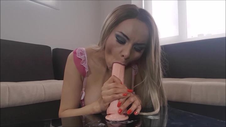 [Full HD] sissi viter deep throat - Sissi Viter - ManyVids | Dildo Sucking, Big Toys, Big Tits - 245,7 MB