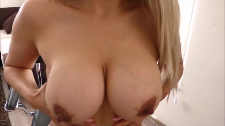 [Full HD] sissi viter dildo cum on tits - Sissi Viter - ManyVids | Nipples, Cumshots - 202,5 MB