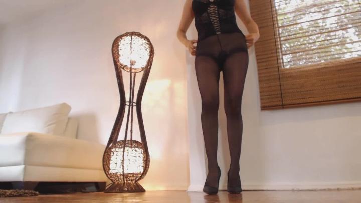 [Full HD] sissi viter pantyhose - Sissi Viter - ManyVids | Masturbation, Pantyhose, Tights Fetish - 209,4 MB