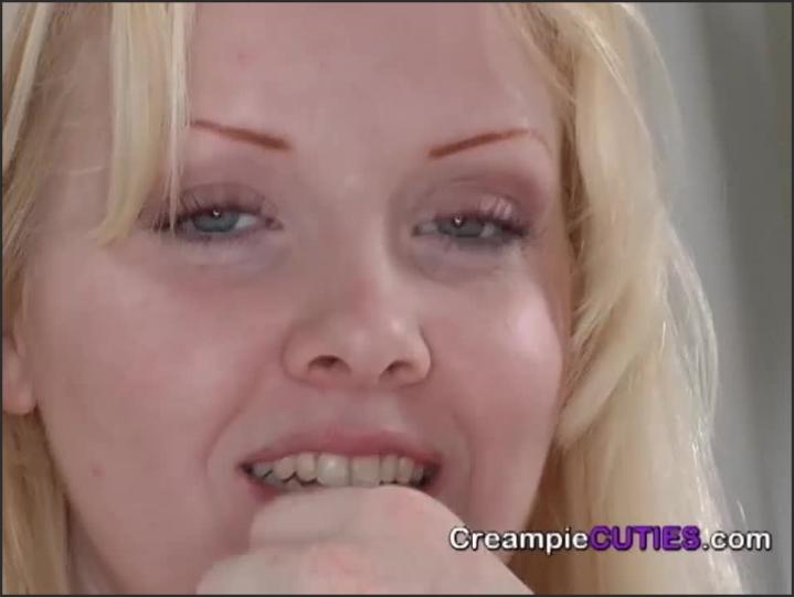 [HD] tony porno huge blast of sperm shot in blonde pussy - Tony Porno - ManyVids | Size - 521,5 MB