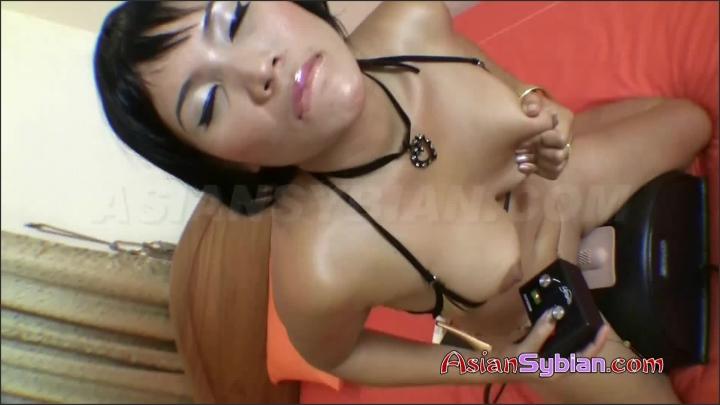 [Full HD Porn] tony porno thai girl has explosive orgasm on sybian - Tony Porno - ManyVids Porn   Si...