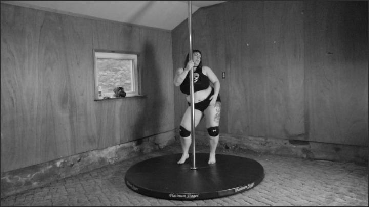 [Full HD] amy villainous pole practice - Mix - manyvids   Size 17.08.2018 - 1,1 GB
