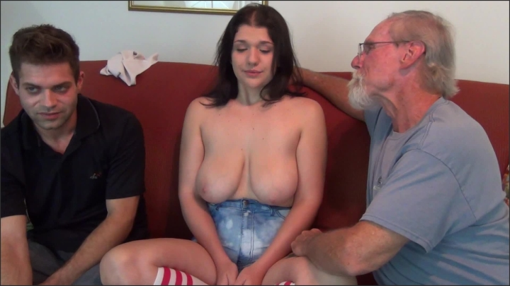 [Full HD] april dawn the family that plays together - Mix - manyvids | Size - 778,5 MB