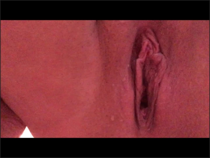 [Full HD] avaeve first ever pee complation - Avaeve - manyvids | Size - 762,6 MB