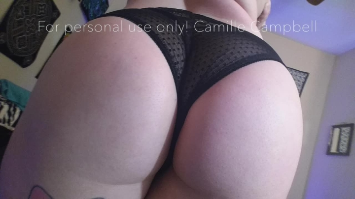 [HD] camille campbell 720p hd snapchat july 4th cumpilation - Camille Campbell - ManyVids | Big Boobs, Piercings - 379,5 MB