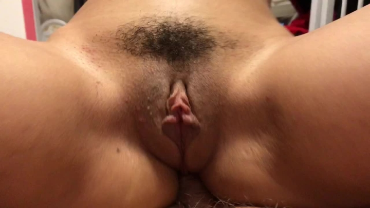 """[HD Video] """"diosaera"""" diosaera anal made me cum 3 times 1 squirt / (ManyVids) 
