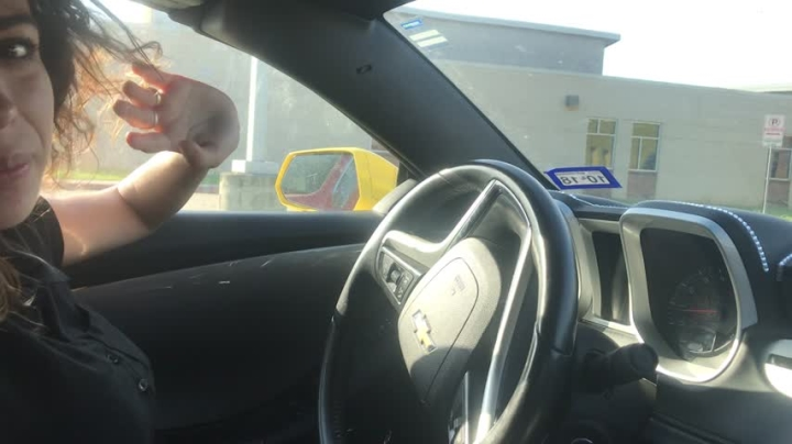 "[Full HD Video] ""diosaera"" diosaera last day of sch--l / (ManyVids) | Teens, School Girl, Car Sex - ..."