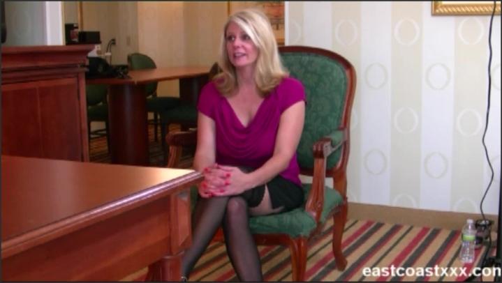 [HD Porn] eastcoastxxx milf lisa i need this job free preview - EastCoastXXX - ManyVids Porn | Size ...
