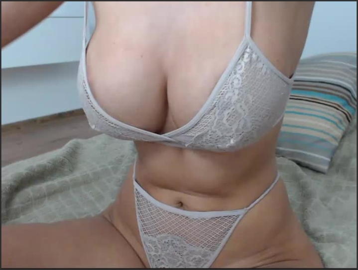 [SD] franf oct 5th - Franf  - manyvids | Size - 160,2 MB