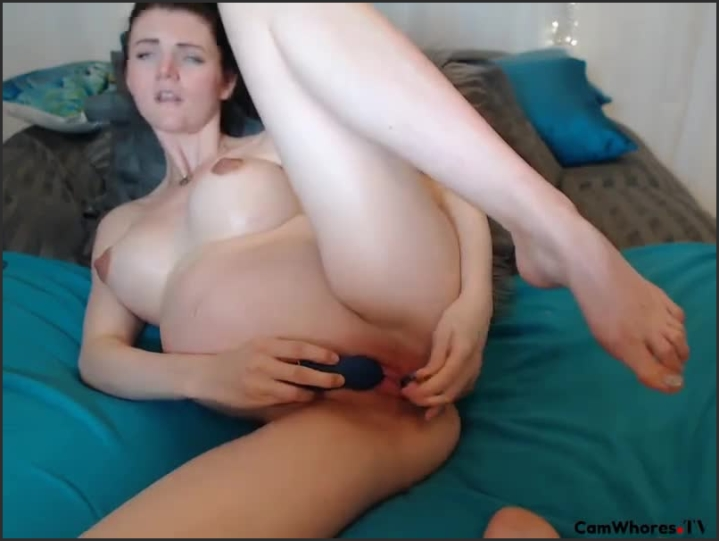 [SD] hayleelove hayleelove - HayleeLove - manyvids & Web Cam | Size - 433,7 MB