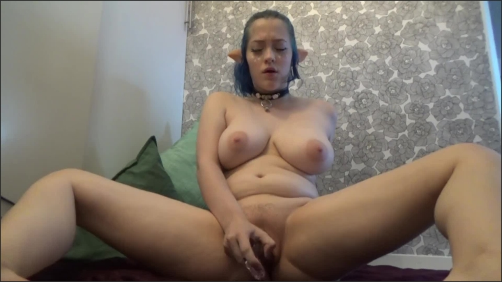 [Full HD] he fucked me after this - Amadani - manyvids | Size - 213,5 MB