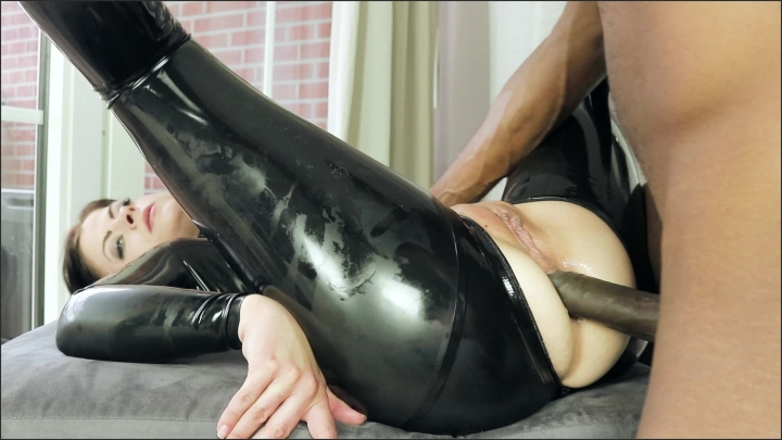 [Full HD] horny! latex ass destroyed - Mix - manyvids | Size 17.08.2018 - 1,7 GB