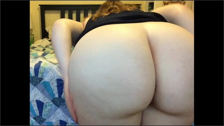 [HD] lilithlake manyvids great views of my pussy and ass - Mix - manyvids | Size - 223,4 MB