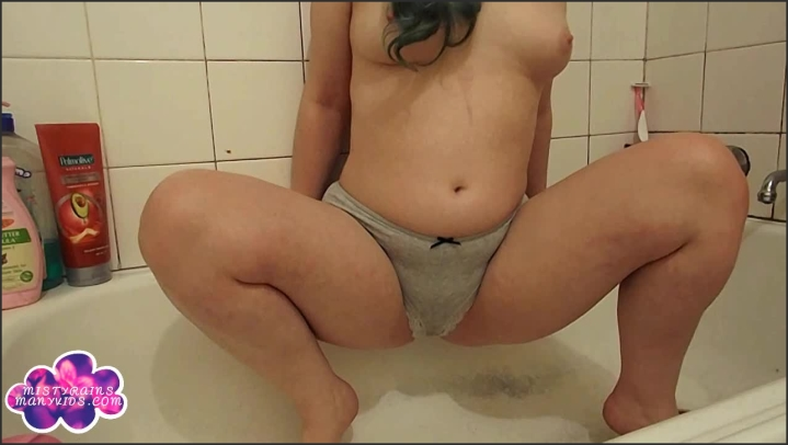 [HD] mistyrains p-- watersports compilation - MistyRains - manyvids | Size - 311,4 MB