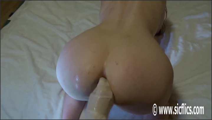 [HD] queen mary double fisting marys ass 19.03.2017 - Mix - manyvids | Mix - 77,3 MB