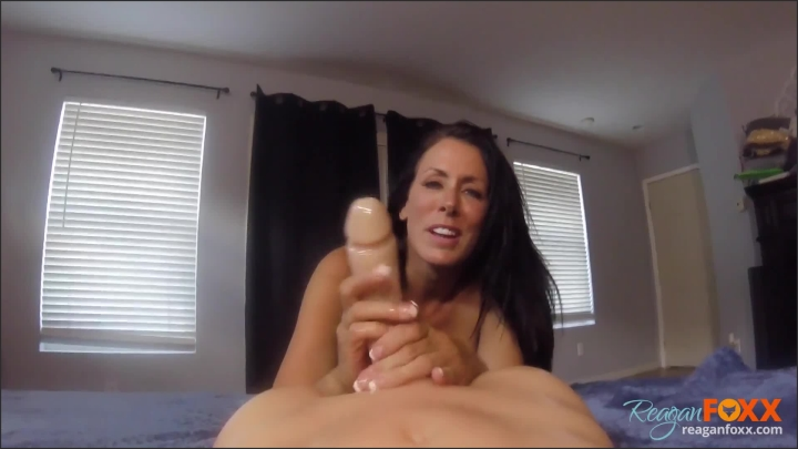 [Full HD] reagan foxx the gym makes me horny - Mix - manyvids | Size 17.08.2018 - 333,4 MB