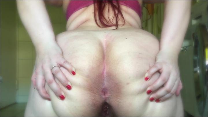 [Full HD Porn] ruby rose fetish bbw big booty mesmerizing worship - Ruby Rose Fetish - ManyVids Porn...