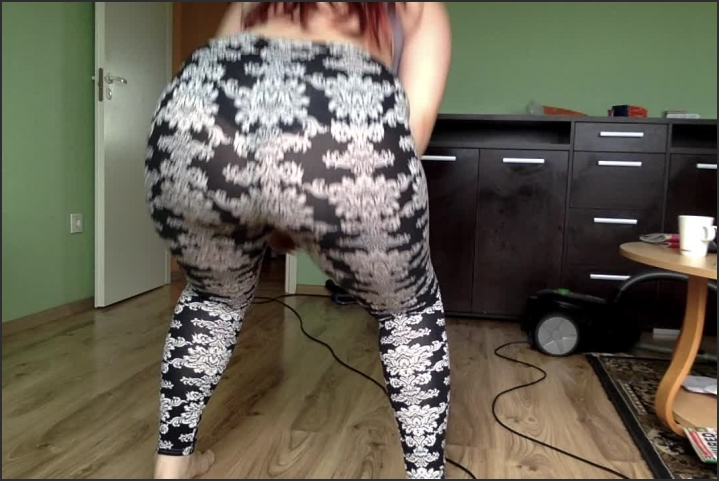 [HD Porn] ruby rose fetish big ass squats workout bbw fat booty - Ruby Rose Fetish - ManyVids Porn  ...