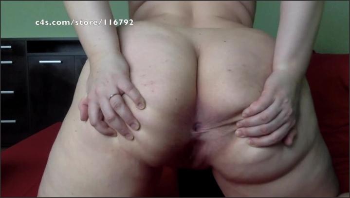 [HD Porn] ruby rose fetish huge booty spreading twerking spanking - Ruby Rose Fetish - ManyVids Porn...