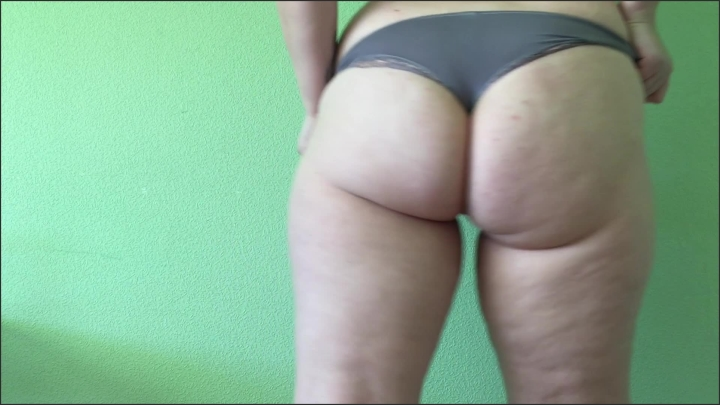 [Full HD Porn] ruby rose fetish mental mesmerizing fat booty ass worship - Ruby Rose Fetish - ManyVi...