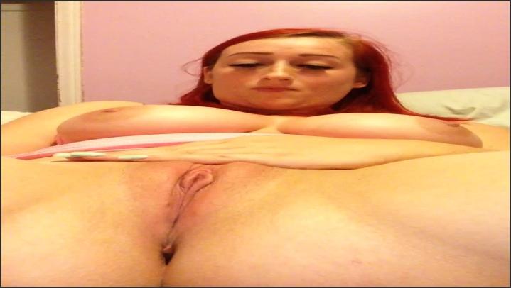 [HD Porn] snowbunnyy see me cum twice - snowbunnyy - ManyVids Porn | Size - 391,7 MB