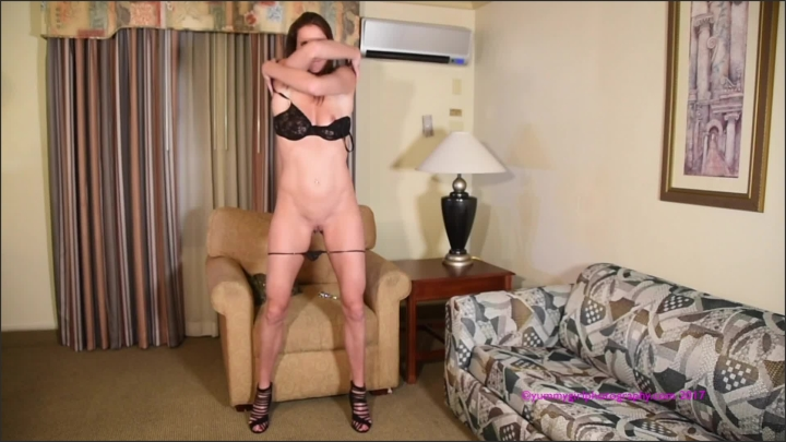 [Full HD Porn] sofie marie dirty girl solo - Sofie Marie - ManyVids Porn | Size - 378,9 MB