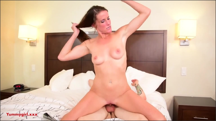 [Full HD Porn] sofie marie yummy step mom collection 2 - Sofie Marie - ManyVids Porn | Size - 2,4 GB