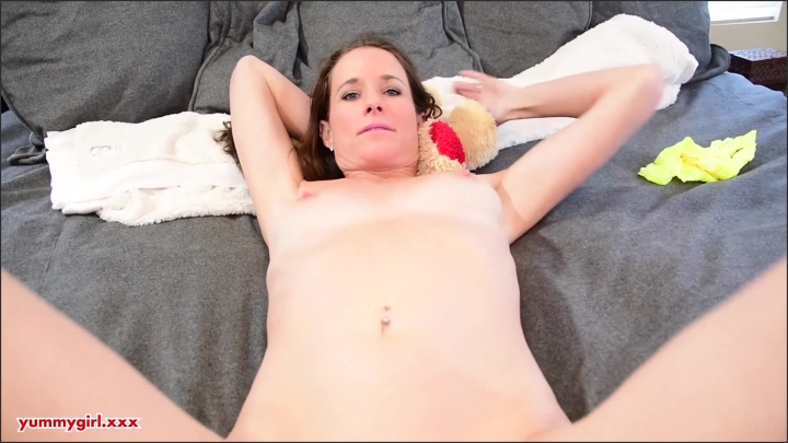 [Full HD Porn] sofie marie yummy step mom i walked in on mom - Sofie Marie - ManyVids Porn | Size - ...