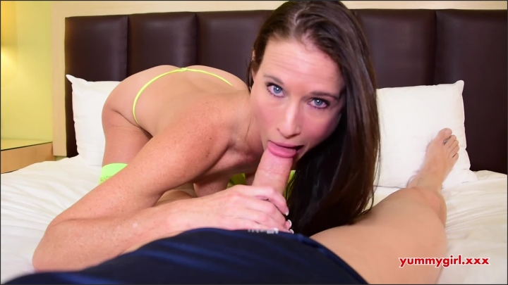 [Full HD Porn] sofie marie yummy step mom knock first - Sofie Marie - ManyVids Porn | Size - 353,6 M...
