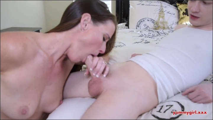 [Full HD Porn] sofie marie yummy step mom my mommy blows me - Sofie Marie - ManyVids Porn | Size - 3...