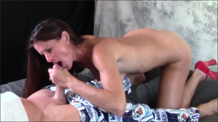 [Full HD Porn] sofie marie yummy step mom nocturnal release - Sofie Marie - ManyVids Porn | Size - 7...