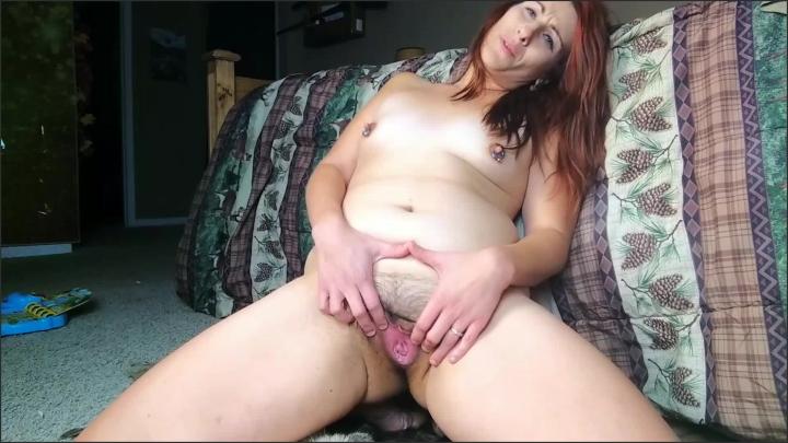[Full HD Porn] victoria brassy anal pucker fuck hd widescreen victoria - Victoria Brassy - ManyVids ...