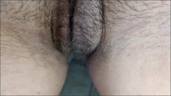 [Full HD Porn] victoria brassy combing my growing bush pov custom - Victoria Brassy - ManyVids Porn ...