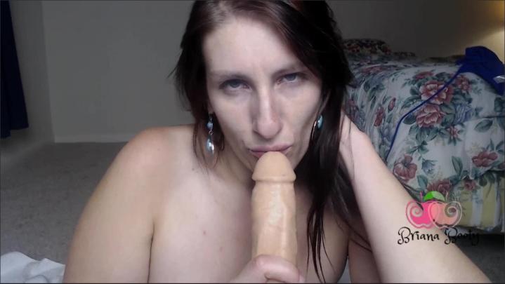[4K Ultra HD] victoria brassy cowgirl up - Victoria Brassy - ManyVids Porn | Size - 1,8 GB
