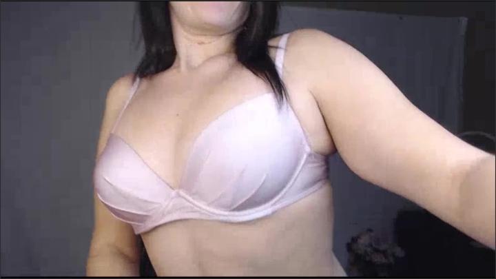 [Full HD Porn] victoria brassy forbidden fruit step sister caught you - Victoria Brassy - ManyVids P...