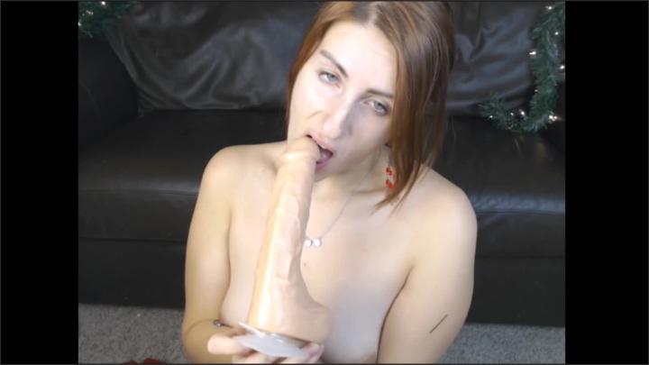 [Full HD Porn] victoria brassy hd fucking your sister on break - Victoria Brassy - ManyVids Porn | S...