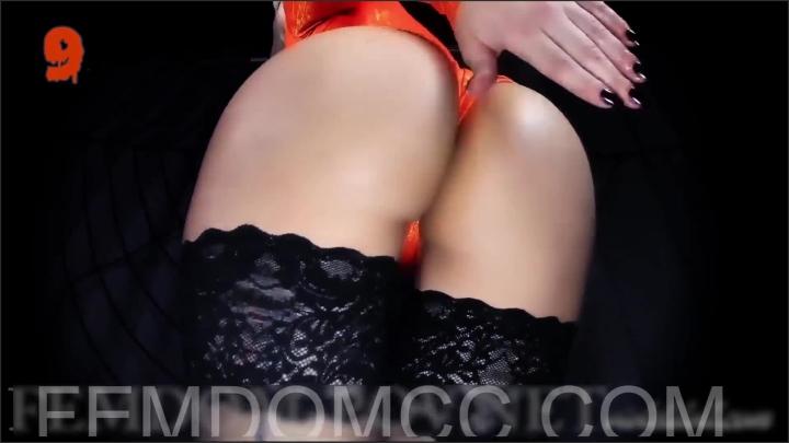 [Full HD] violet doll halloween drain game - violet doll - Fetish | Size - 169,6 MB