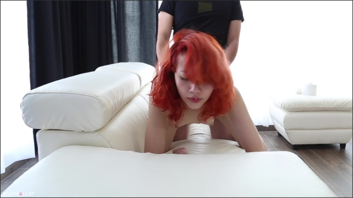 [Full HD] youthlust emilys porn audition - YouthLust - ManyVids | Hairy, Amateur, Facials - 1,2 GB