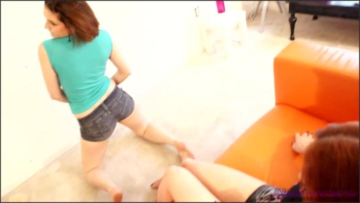 [HD] 012 addies casual cute lap dance hd - AddieJuniper - clips4sale | Size - 127,2 MB