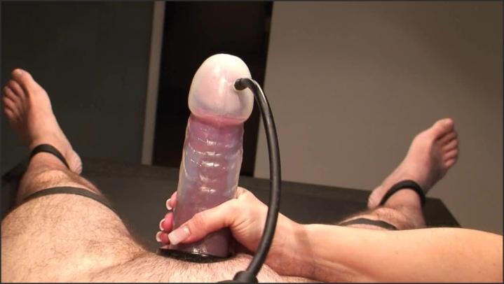 Секс Игрушки Видео Для Мужиков